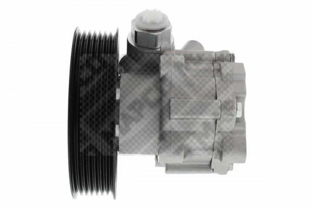 V251 S-Klasse W221 M-Klasse MAPCO Hydraulikpumpe Lenkung  MB R-Klasse W251