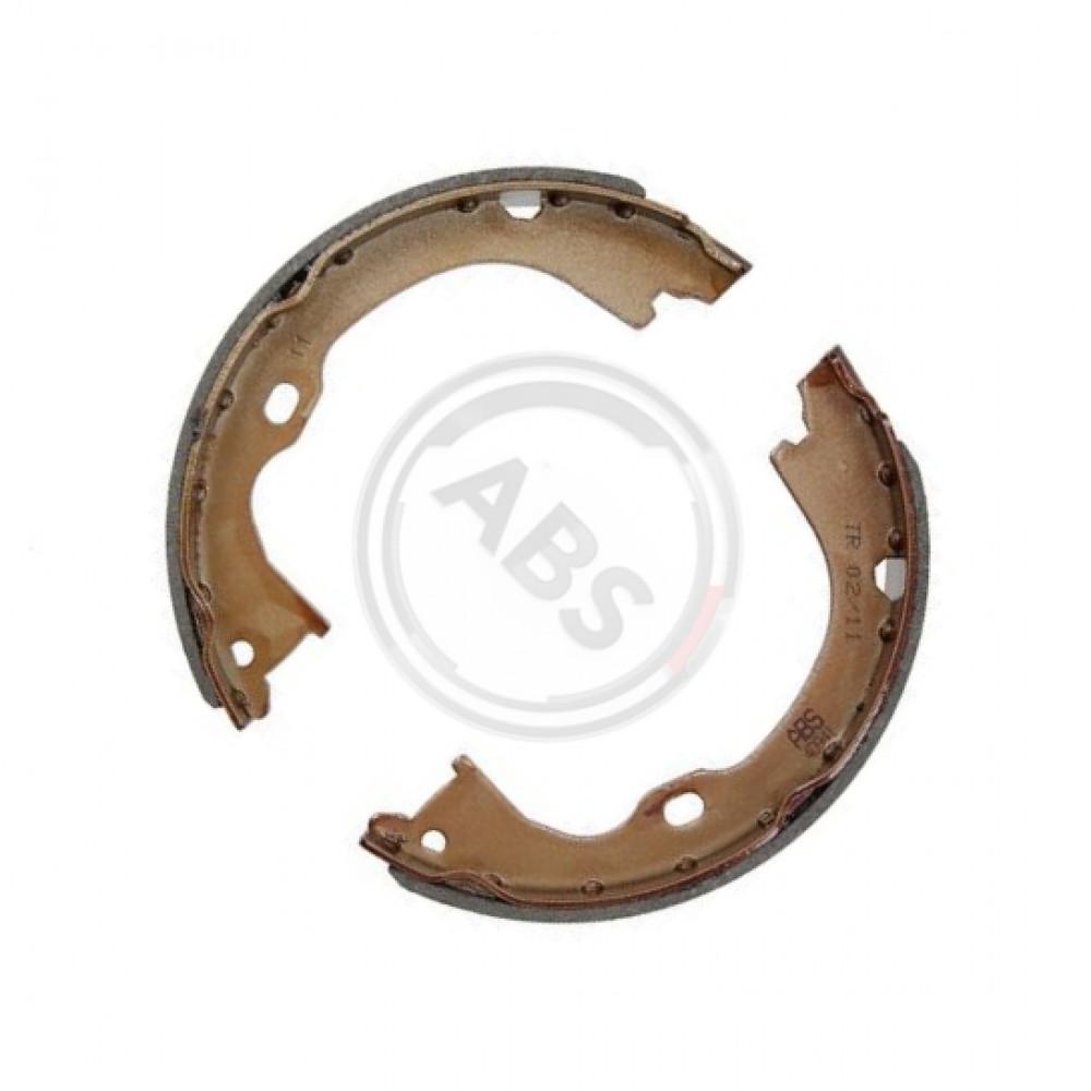 Mechanismus Fensterheber Manuell für VW T4 90-03 = 350103407000 980061 850442
