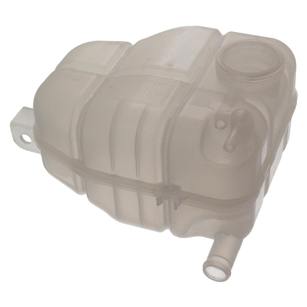 für Opel Febi BilsteinAusgleichsbehälter Kühlmittel 47880 u.a