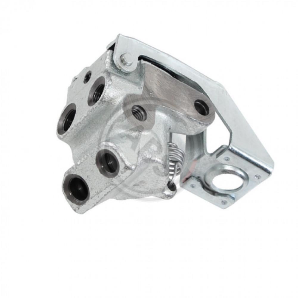 ABS 64054X Bremskraftregler