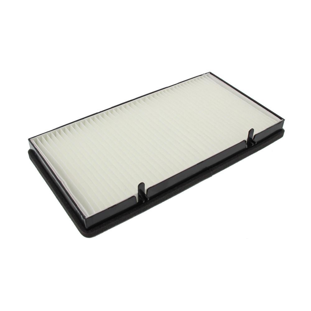 PBT Mapco 65585 Intérieur Filtre s/'adapte pour HYUNDAI i20 PB