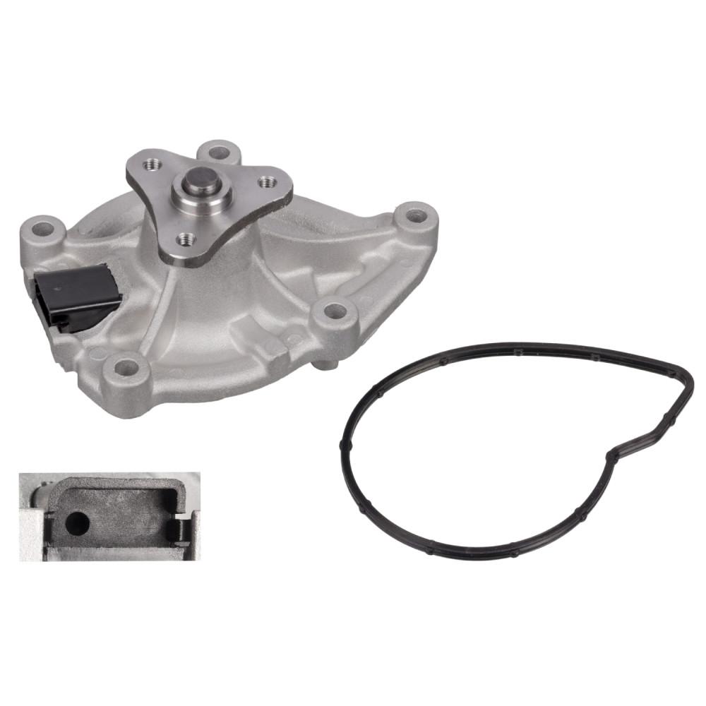1x Set Elektrischer Fensterheber Reparatursatz Audi A4 B6//B7 00-08Vorne Links