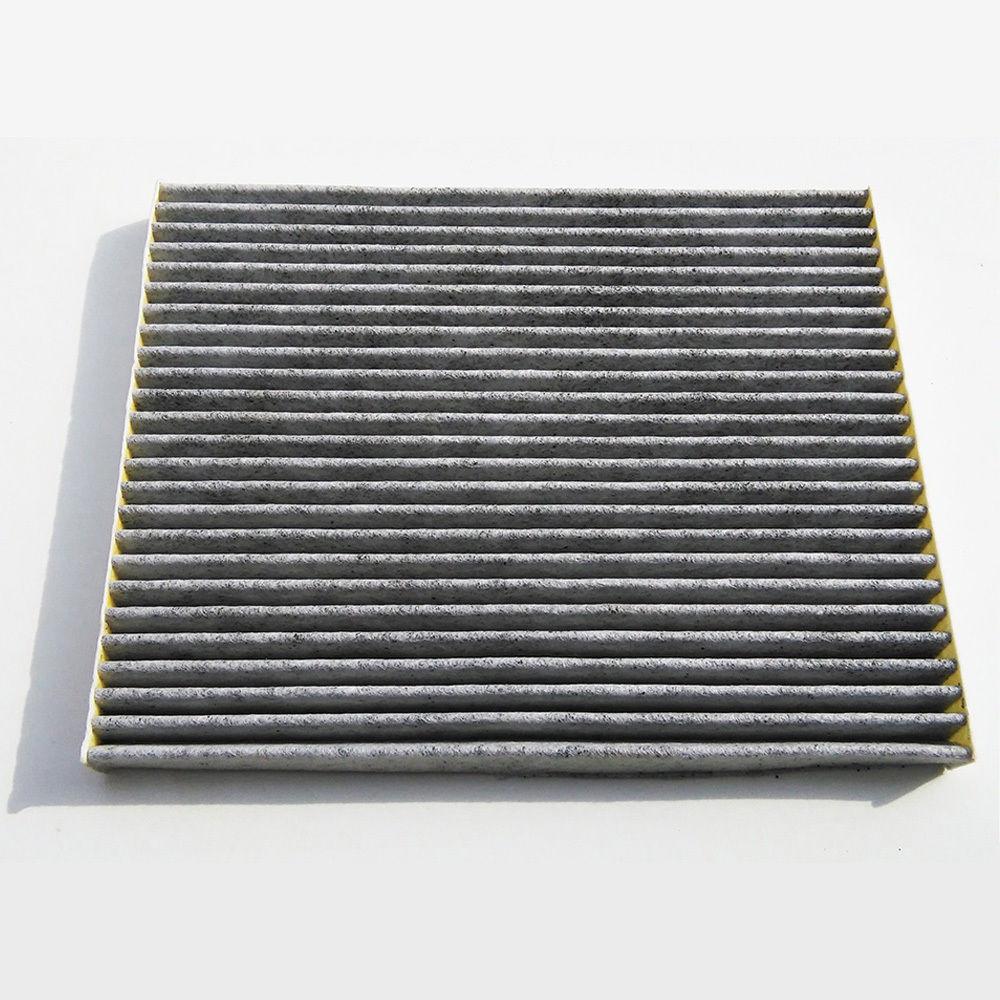 filteristen innenraumfilter aktivkohle sportage sl hyundai. Black Bedroom Furniture Sets. Home Design Ideas