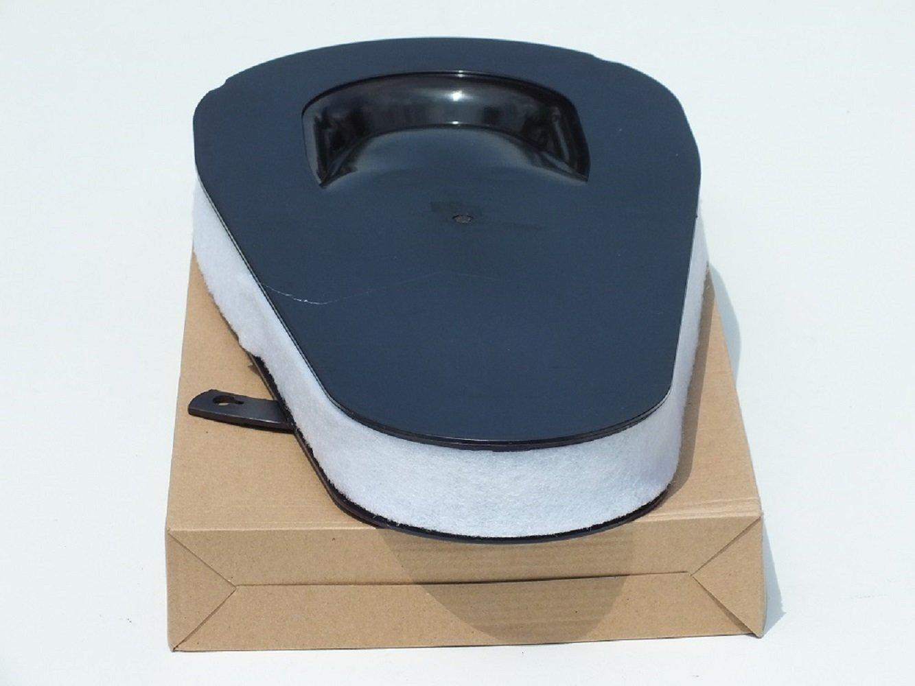 luftfilter bmw 5er f10t f07 f11 7er f01 f02 f03 f04 sct. Black Bedroom Furniture Sets. Home Design Ideas