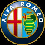 Alfa Romeo Ersatzteile Katalog