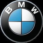BMW Ersatzteile Katalog