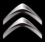 Citroën Ersatzteile Katalog