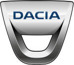 Dacia Ersatzteile Katalog