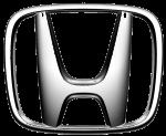 Honda Ersatzteile Katalog