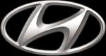 Hyundai Ersatzteile Katalog