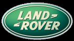 Land Rover Ersatzteile Katalog