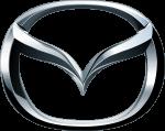 Mazda Ersatzteile Katalog