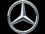 Mercedes-Benz Ersatzteile Katalog