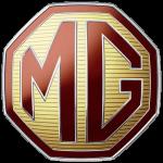 MG Ersatzteile Katalog