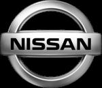 Nissan Ersatzteile Katalog