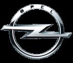 Opel Ersatzteile Katalog