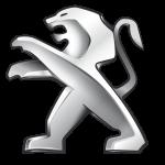 Peugeot Ersatzteile Katalog