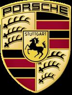 Porsche Ersatzteile Katalog