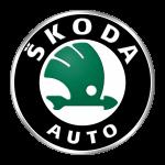 Skoda Ersatzteile Katalog