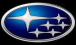 Subaru Ersatzteile Katalog