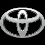 Toyota Ersatzteile Katalog
