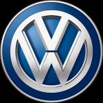 VW Ersatzteile Katalog